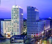 Bild des Hotels The Ritz-Carlton Berlin
