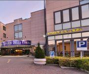 Photo of the hotel Best Western Cavalieri della Corona