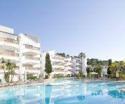 Photo of the hotel La Pergola Aparthotel