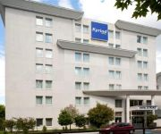 Photo of the hotel Kyriad - Villepinte Parc des Expositions