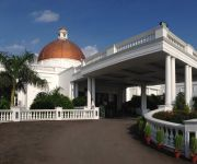 Photo of the hotel Vivanta By Taj Gomti Nagar