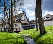 Photo of the hotel Dwor Oliwski
