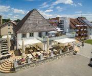 Photo of the hotel Kreuz Bodenseehotel