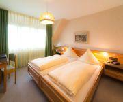 Photo of the hotel Rebstock Landgasthof