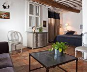 Photo of the hotel Chateau de Mazan