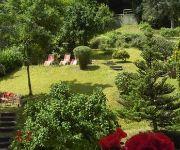 Photo of the hotel Atina