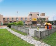 Photo of the hotel AS Hoteles Porta Catalana