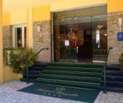 Photo of the hotel Broglia