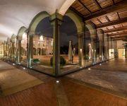 Photo of the hotel Villa Torretta Grand Hotel