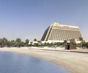 Photo of the hotel Sharjah Radisson Blu Resort