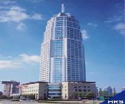 Photo of the hotel Ramada Plaza Pudong