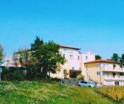 Photo of the hotel Seegasthof