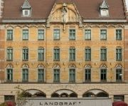 Photo of the hotel Landgraf