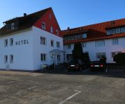Photo of the hotel Harbauer