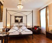 Bild des Hotels Garden Boutique Hotel