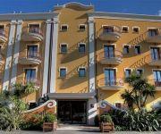 Photo of the hotel Cala del Porto