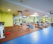 Photo of the hotel Hotel Servigroup Marina Mar