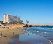 Photo of the hotel Hotel Servigroup La Zenia