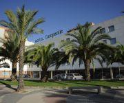 Photo of the hotel Campanile Alicante