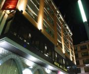 Photo of the hotel Hotel Roc Blanc