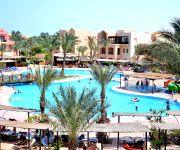 Photo of the hotel Jaz Makadi Saraya Resort