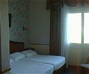 Photo of the hotel Cleopatra San Giovanni res.