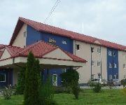 Photo of the hotel Iris