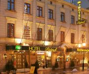 Photo of the hotel Hotel Pietrak
