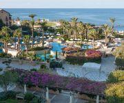 Photo of the hotel Elysium Beach