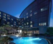Photo of the hotel Hyatt Regency Mumbai