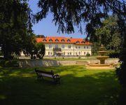 Photo of the hotel Grof Degenfeld Castle