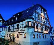 Photo of the hotel Lamm Gasthof