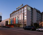 Photo of the hotel Four Points by Sheraton Bolzano