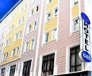 Photo of the hotel Van Yakut Hotel