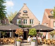 Photo of the hotel De Bengel