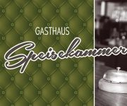 Photo of the hotel Gasthaus Speisekammer
