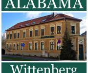 Photo of the hotel Alabama Pension
