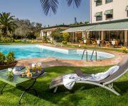 Photo of the hotel Best Western Park Hotel & Resort