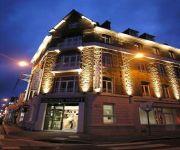 Photo of the hotel Aubade