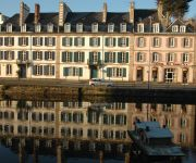 Photo of the hotel Hotel du Port Contact Hotel