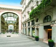 Photo of the hotel Park Hyatt Milano