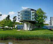 Photo of the hotel Kongresshotel Potsdam am Templiner See