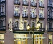 Photo of the hotel Catalonia El Pilar