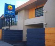 Photo of the hotel Comfort Inn Traralgon