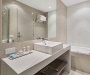 Photo of the hotel Quality Hotel Wangaratta Gateway