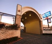 Photo of the hotel BEST WESTERN PLUS GOULBURN