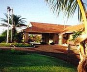 Photo of the hotel Hospitality Inn Port Hedland