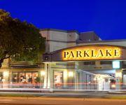 Photo of the hotel Quality Hotel Parklake Shepparton