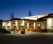 Photo of the hotel Hyatt Hotel Canberra- A Park Hyatt Hotel
