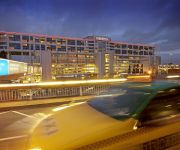 Photo of the hotel Parkroyal Melbourne Airport
